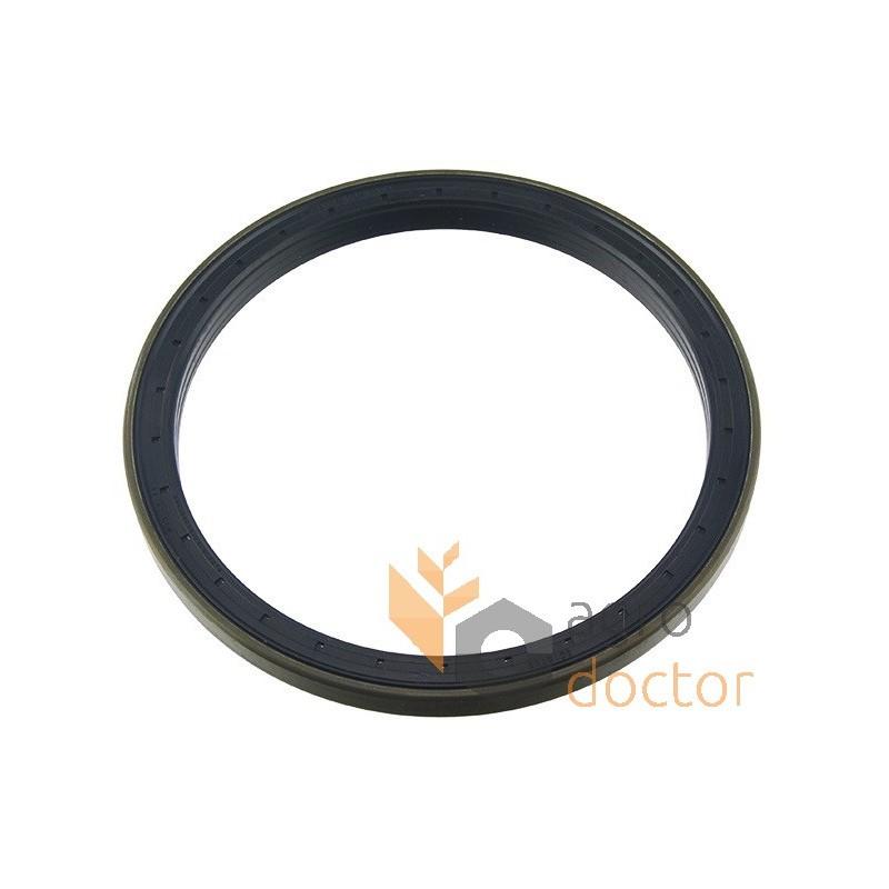 HiTD//STD//RPP SKF 300-5M-9 Synchronous Belt