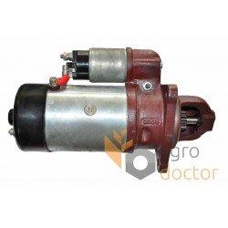 Starter R11L for Perkins engine