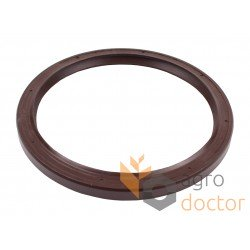 Rear crankshaft oil seal  2418F475 Perkins