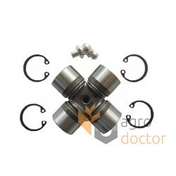 Сentre cross assembly 0009725800 Claas