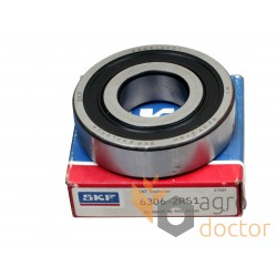 Deep groove ball bearing 238322 Claas, JD38467 John Deere [SKF]