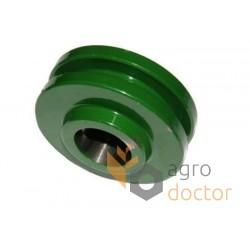 Tension roller, 26x65mm