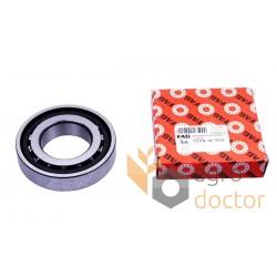 235947.0 Claas - [FAG] Angular contact ball bearing