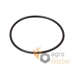 O-Ring 211514 Claas (212165 Claas)