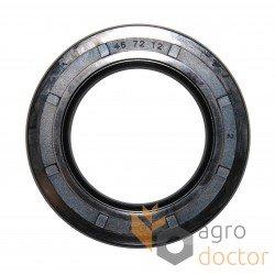 Shaft seal 0002371221 Claas ТС