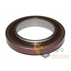 Crankshaft front oil-seal - AR49025 John Deere