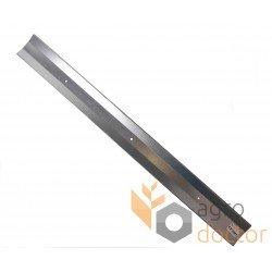 Fan bar 620061 for combines Claas