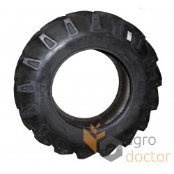 Tyre 14.9-26 10PR [Super king]
