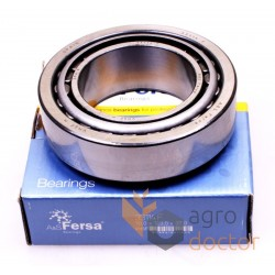 215938 - 0002159380 - Claas - [Fersa] Tapered roller bearing