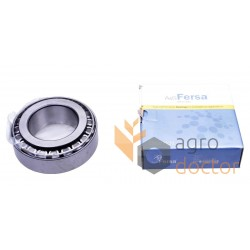 215149 - 0002151490 - Claas - [Fersa] Tapered roller bearing