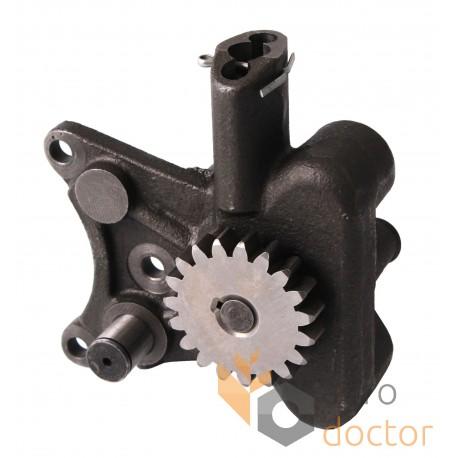 41314078 Oil pump of Perkins engine OEM:41314078 for Massey Ferguson, Buy  in eShop: agrodoctor eu