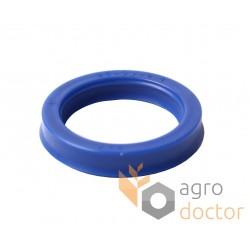 Hydraulic U-seal 0002390090 Claas
