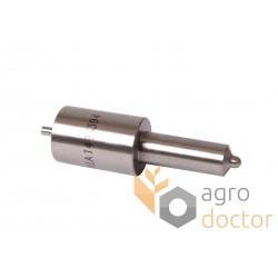 Nozzle sprayer 0155190604 for DEUTZ FL912 engine