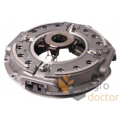 Clutch for Claas combine transmission - D280mm