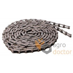 Simplex steel roller chain 208A [Rollon]