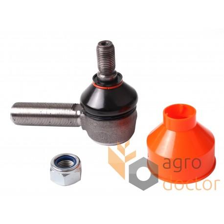 Bellcrank ball joint AH60493 for John Deere combine header OEM:AH60493 for  John Deere, Buy in eShop: agrodoctor eu