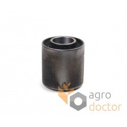 Silent block (MEGU-seal) - 0007512530 Claas Lexion