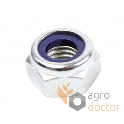Self-contained nut M12x1.5 - 238234 Claas