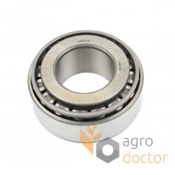 Tapered roller bearing 0002188230 Claas - [Koyo]