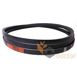 Variable speed belt Z56351 John Deere [Stomil ]