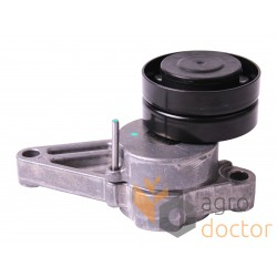 Belt tensioner AL110621 John Deere engine