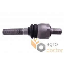 Adapter shock absorber tractors John Deere - 210 mm