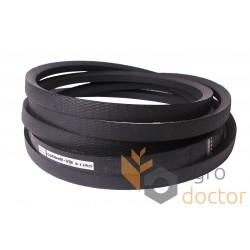 Classic V-belt 340433457 Laverda [Optibelt ]
