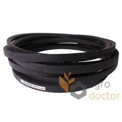 Classic V-belt 644539.0 Claas [Optibelt ]