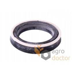 Hydraulic U-seal 0002390290 Claas