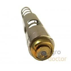 Thermostat oil 04179928 Deutz engine