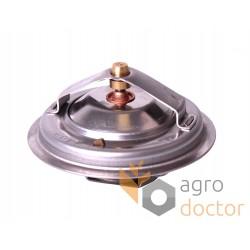 Thermostat - 1446222M91 Massey Ferguson [Bepco]