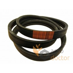 Wrapped banded belt 660409 Claas [Stomil Harvest]