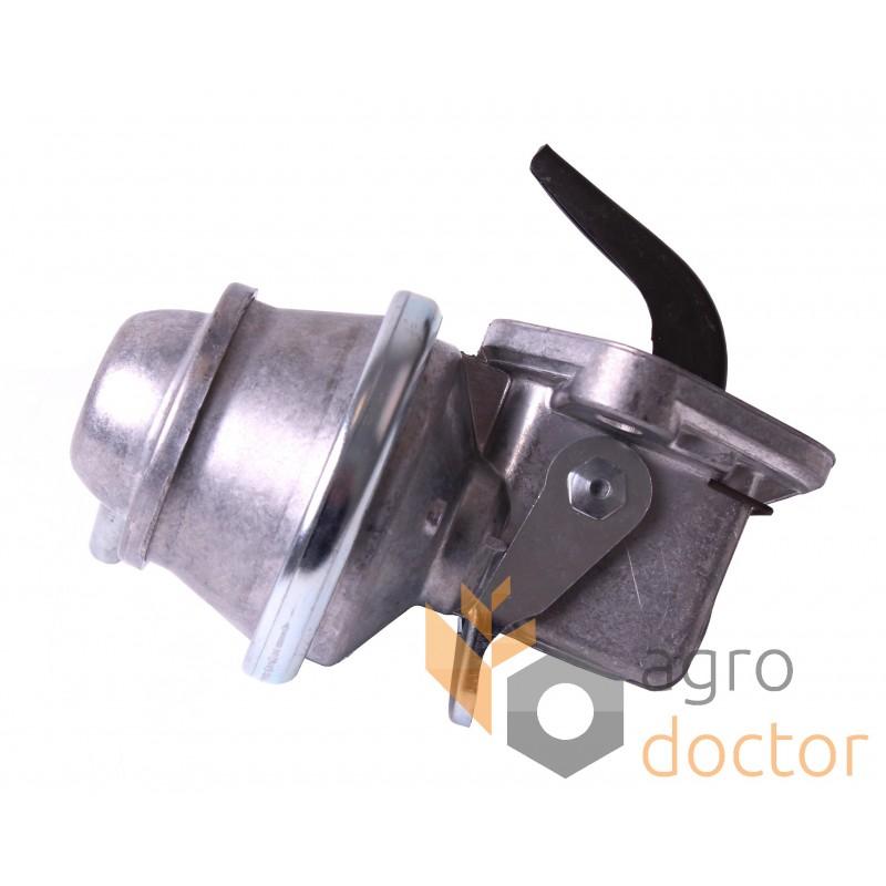 Fuel pump for engine - RE38009 John Deere OEM:RE38009 for
