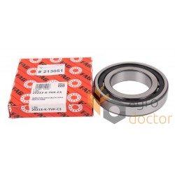 20213-K-TVP-C3 [FAG Schaeffler] Tapered roller bearing