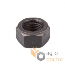 Connecting rod nut of bolt 33221328 Perkins [Bepco]