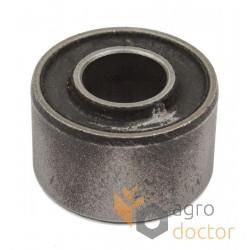 Silent block (MEGU-seal) - 751251 Claas - reinforced