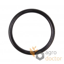O-ring 633411Claas combine hydraulic system