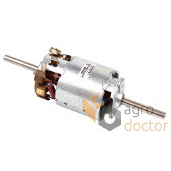 Deutz-Fahr cabin electric motor 0130063008
