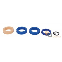 Hydraulic cylinder repair kit  for Claas Dominator 96, 100/105.