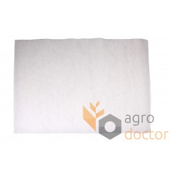 Cabin air filter 176514 Claas [Agro Parts]