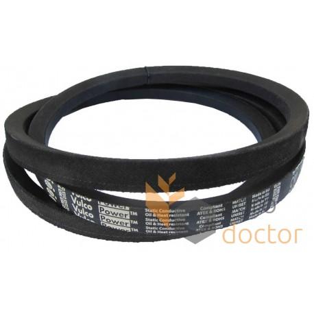 JOHN DEERE E61137 Replacement Belt