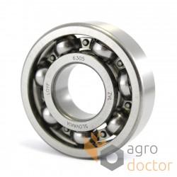6305 [ZVL] Deep groove ball bearing