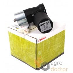 Electric motor 749910 for Claas Lexion [Original]