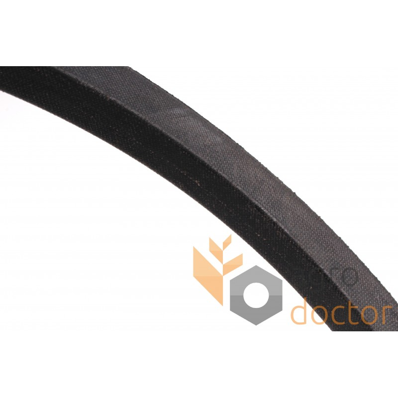 CASE IH 191288C2 Replacement Belt
