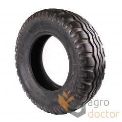 Tyre 786050 Claas [Super king], 10.0/75-15.3