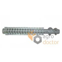 Roller (rolor) - 502109 Geringhoff