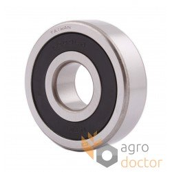239434 Claas [NTN] Deep groove ball bearing