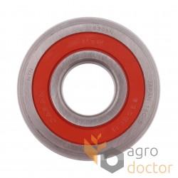 235927 Claas [NTN] Deep groove ball bearing