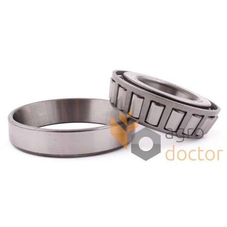 87282046 New Holland, 235987 Claas [NTN] Tapered roller bearing