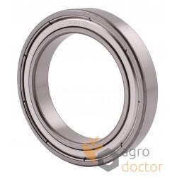 87006191014 Oros [NTN] Deep groove ball bearing